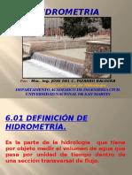 Cap VI_Hidrometria.pptx