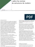 archivo_1288_17164.pdf