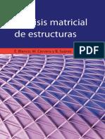 Analisis Matricial Estructuras.pdf