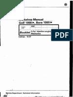 V5 Workshop Manual 1998 Onwards.pdf