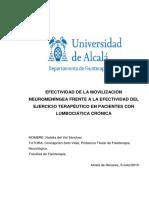 LUMBOCIATICA.pdf