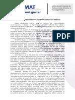 Medicamentos_de_venta_libre_y_sus_riesgos.pdf