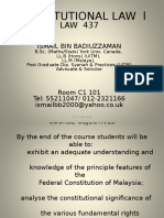 1 INTRODUCTION LECTURE.ppt
