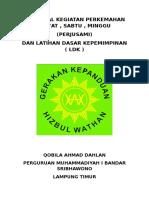 PROPOSAL KEGIATAN PERKEMAHAN JUM.docx