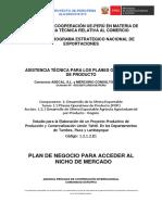 ASISTENCIA TECNICA - I.pdf