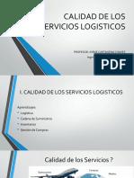 2 Cadena de Suministro.pdf
