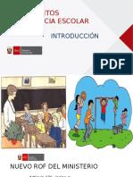 LINEAMIENTOS DE CONVIVENCIA ESCOLAR.pptx