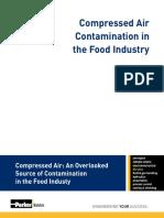 Compressed Air  Contamination.pdf