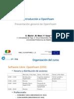 OpenFOAM_Sesion1_Teoria
