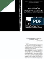 Manuela Brito Martins - As Confissões de Santo Agostinho.PDF