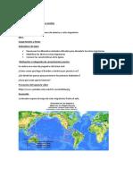 Secuencia Didáctica Ciencias Sociales Copy