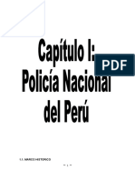 TRABAJO FINAL DE PNP.doc