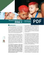 Resumen Agenda Zonal 4