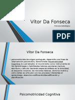 Vítor Da Fonseca 4
