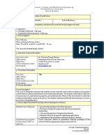 OME 2016 08 EGN 3365 Eng Materials 1 Presuel Moreno(1)