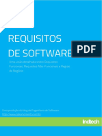 eBook Requisitos Software Plinio Ventura