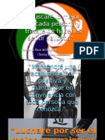 Código de ëtica del Hapkido 1.