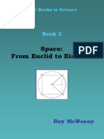 Basic Books in Science - space, Euclid to Einstein.pdf