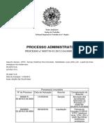 documentos_0005739-93.2015.5.04.0000