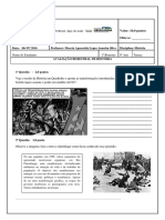 avaliação 2º bimestre.pdf