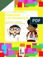 participa_ciudadana3_4y5