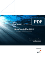 OceanoXXI _DesafiosMar2020