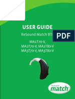 User Guide Rs Ma Bte(1)