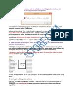 FAQ Keluhan Terjadi.pdf