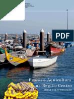 Brochura Pescas Vf