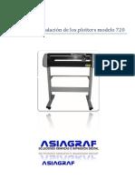 63349965-Manual-de-instalacion-de-los-plotters-modelo-720.pdf