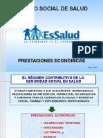 182367841-DIRECTIVA-CONTRATO-DOCENTE-2014-Resolucion-Jefatural-N°-5211-2013-ED.pdf