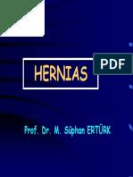 7_8_Hernias(1)