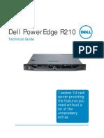 PowerEdge_R210_Tech_Guide.pdf