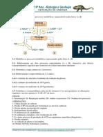 10_27_obtencao_energia.pdf