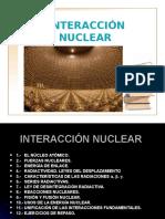 interacion nuclerasa.pptx