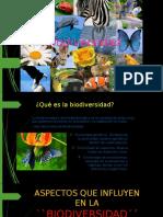 biodiversidad 6