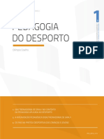 GrauI-03_Pedagogia