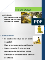 Aceite de Oliva Expo.1