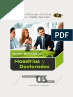 U.N.C.P_Maestría-Construccion.pdf