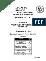 MONOGRAFIA_CEMENTO_COMPLETA.docx