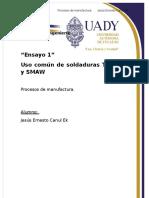 Ensayo1_Manufactura
