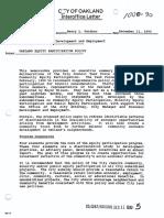 1990_12_11_Report.pdf