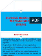 1-introductiontohrm-120311051035-phpapp02 (1).ppt