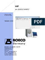 User Manual - Computer program _BOECO WINPC.pdf