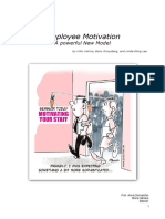 Employee_Motivation_a_powerful_model (1).pdf