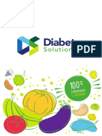 Livro Digital Diabetes Solution (1)