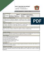 104331961 Planeacion Bloque i Artesvisuales i 2012 2013