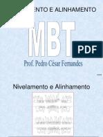 Alinhamento e Nivelamento - MBT.pdf