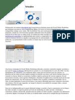 date-57bca2fa4e1bd1.73050771.pdf