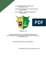 Investigacion Seminario 2016